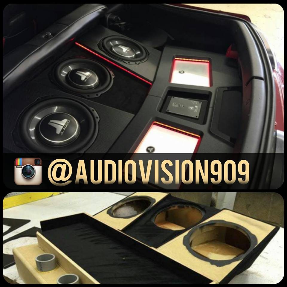 audio-vision-wheels-and-tires