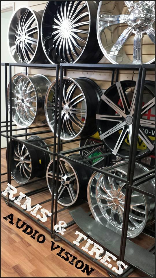wheels-in-montclair
