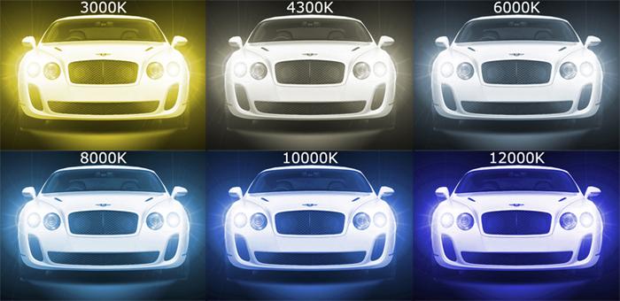 hid-headlights-in-montclair-ca