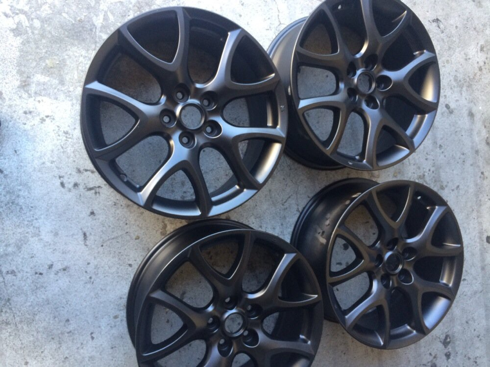 wheels-and-tires-new